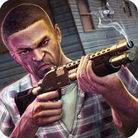 دانلود بازی اندروید Grand Gangsters 3D