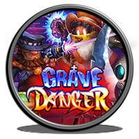 دانلود بازی کامپیوتر Grave Danger