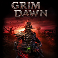 دانلود بازی کامپیوتر Grim Dawn Loyalist نسخه Razor1911