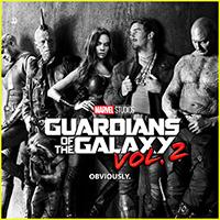 دانلود فیلم سینمایی Guardians.Of.The.Galaxy.Vol.2.2017.www.Download.ir