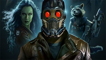 دانلود فیلم سینمایی Guardians.Of.The.Galaxy.Vol.2.2017.www.Download.ir