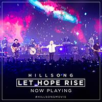 دانلود فیلم مستند Hillsong Let Hope Rise 2016