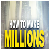 How To Make Millions By Tim Sykes
