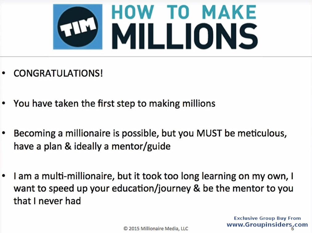 How.To.Make.Millions-www.download.ir