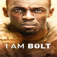 دانلود فیلم مستند I Am Bolt 2016