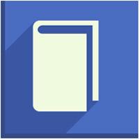 دانلود نرم افزار Icecream Ebook Reader Pro