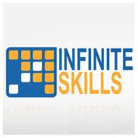 دانلود فیلم آموزشی Infiniteskills Learning CPlusPlus Best Practices