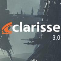 دانلود نرم افزار ساخت فیلم و انیمیشن Isotropix Clarisse iFX