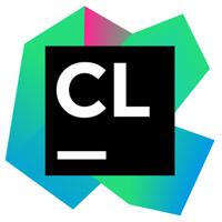 دانلود نرم افزار محیط توسعه سی لاین Jetbrains Clion 2016