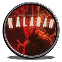 دانلود بازی کامپیوتر Kalaban