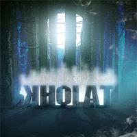 دانلود بازی کامپیوتر Kholat نسخه Prophet