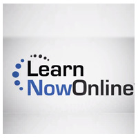 LearnNowOnline