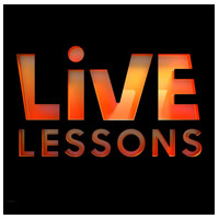 LiveLessons