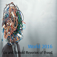 دانلود فیلم مستند Lo and Behold Reveries of the Connected World 2016