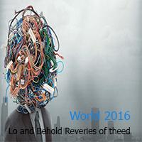 دانلود فیلم مستند Lo and Behold Reveries of the Connected World 2016