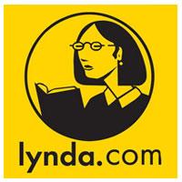 دانلود فیلم آموزشی Lynda Microsoft SQL Server 2016