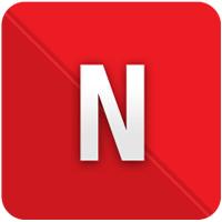دانلود نرم افزار تحلیل المان محدود و سیستم های دینامیکی MSC Nastran 2017