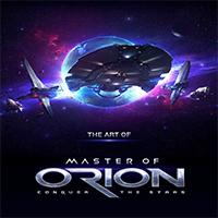 دانلود بازی کامپیوتر Master of Orion Revenge of Antares بهمراه تمامی آپدیت ها