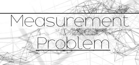 دانلود بازی کامپیوتر Measurement Problem نسخه Prophet