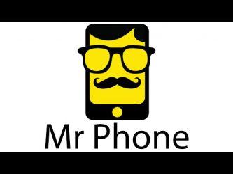 دانلود نرم افزار Mr Phone برای اندروید