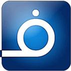 لوگو MsFaktor.Logo