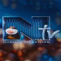 دانلود انیمیشن Norman Television 2016