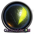 Obduction logo