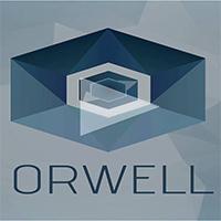 دانلود بازی کامپیوتر Orwell به همراه تمامی آپدیت ها
