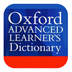 دانلود دیکشنری Oxford Advanced Learner's Dictionary 10th Edition