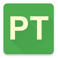 دانلود نرم افزار PTorrent Pro برای اندروید