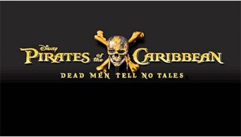 دانلود فیلم سینمایی Pirates of The Caribbean Dead Men Tell No Tales 2017