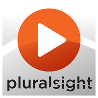 Pluralsight.Java.EE.7.Fundamentals