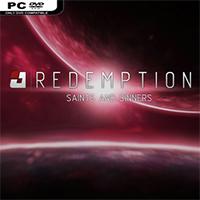 دانلود بازی کامپیوتر Redemption Saints And Sinners نسخه Hi2U