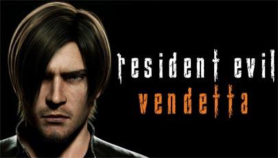 Resident.Evil.Vendetta.t.www.Download.ir