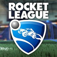 دانلود بازی کامپیوتر Rocket League Vulcan نسخه PLAZA