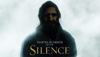 دانلود فیلم سینمایی Silence 2016