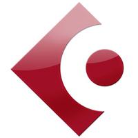 دانلود نرم افزار آهنگسازی و میکس و مستر حرفه ای Steinberg Cubase Elements v9.0.10