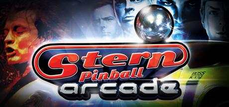 دانلود بازی کامپیوتر  Stern Pinball Arcade نسخه Tinysio