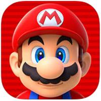 دانلود بازی Super Mario Run برای آیفون ، آیپد و آیپاد