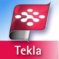 دانلود نرم افزار Tekla CSC Fastrak 2016