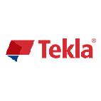 Tekla-CSC-Fastrak-2018-Logo