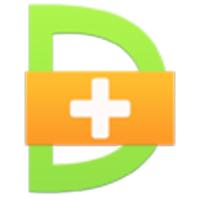 دانلود نرم افزار بازیابی اطلاعات Tenorshare Any Data Recovery Pro