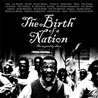 دانلود فیلم سینمایی The Birth of a Nation 2016