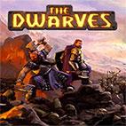 دانلود بازی کامپیوتر The Dwarves به همراه تمامی آپدیت ها