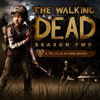 دانلود نسخه اندروید بازی The Walking Dead: Season Two