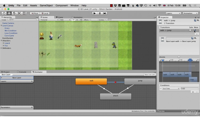 Udemy.Learn.To.Code.By.Making.Games.The.Complete.Unity.Developer-3-www.download.ir