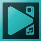 VSDC-Video-Editor-Pro-Logo1