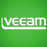 دانلود نرم افزار Veeam One