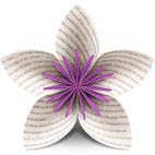 Vellu.logo1_.www_.download.ir_