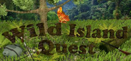 دانلود بازی کامپیوتر Wild Island Quest نسخه Prophet